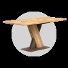Столы с ЛДСП