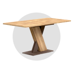 Столы с ламинированным ДСП