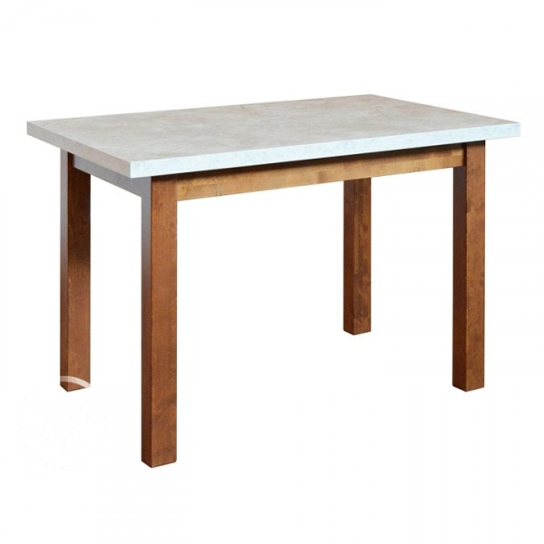 Стол Модерн сланец