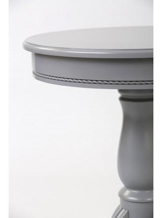 Стол ФС 02.34