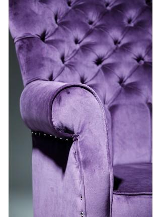 Кресло К-12