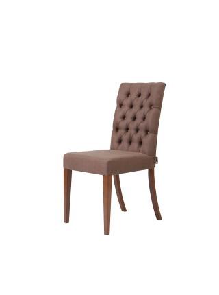 Стул-кресло К-1