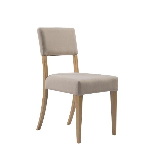 Стул-кресло К-24