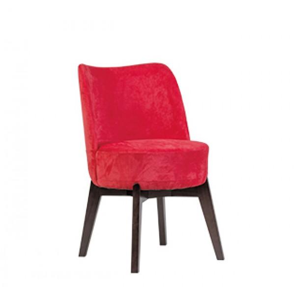 Стул-кресло К-30
