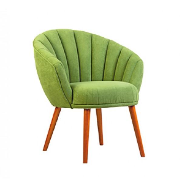 Кресло К-31