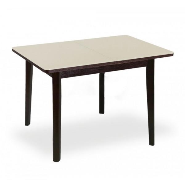 Кухонный стол Аспен Д
