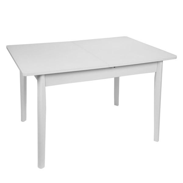Кухонный стол Ирвин Д