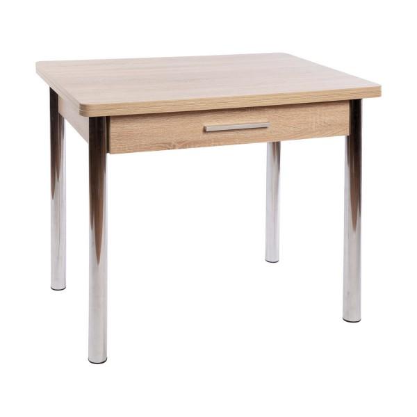 Кухонный стол Руан
