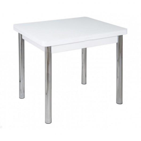 Кухонный стол Руан СТ